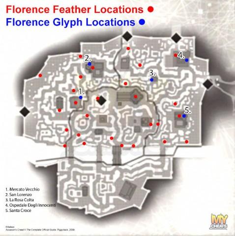 map of venice assassin. map of venice assassin. map of